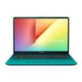 Asus VivoBook S15 S530UN (S530UN-BQ101T)