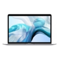 "Apple MacBook Air 13"" Silver 2018 (MREC2)"