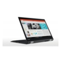 Lenovo ThinkPad X1 Yoga 2nd Gen (20JD0015US)