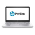 HP Pavilion 15-cc023ng (2QF15EA) Silver