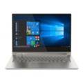 Lenovo Yoga C930-13IKB Mica (81C400LLRA)
