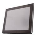 EvroMedia PlayPad M506