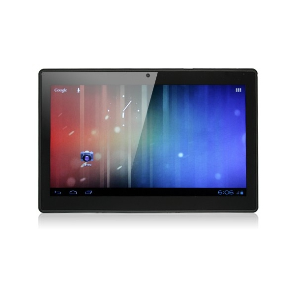 Zenithink Tablet PC C94