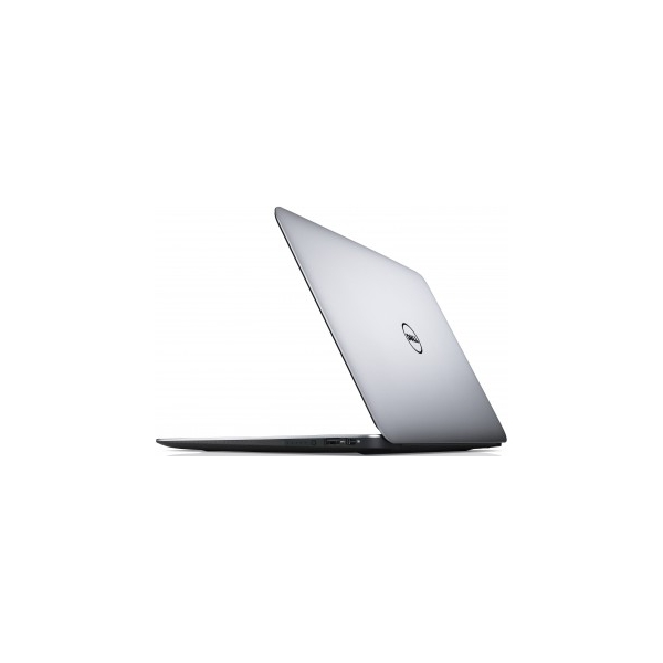 Dell XPS 13 Ultrabook (210-40146)