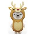 Pretec 8 GB i-Disk Kappi Deer