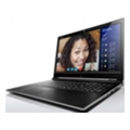 Lenovo IdeaPad Flex 15 (59-407221)
