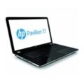 HP Pavilion 17-e072sr (F2U31EA)