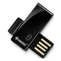 Pretec 8 GB i-Disk Premier