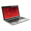 Toshiba Satellite P850 (0HS011)