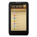 Prestigio Nobile eBook Reader PER3574B