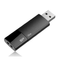Silicon Power 32 GB Ultima U05 Black SP032GBUF2U05V1K