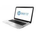 HP ENVY 17-j017sr (F0F30EA)