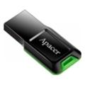 Apacer 32 GB AH132 AP32GAH132B-1