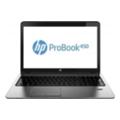 HP ProBook 450 G1 (E9Y39EA)