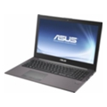 Asus PU500CA (PU500CA-XO053D)