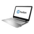 HP Pavilion 15-p029er (J8D63EA)