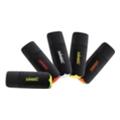 takeMS 16 GB MEM-Drive Selection Black/Green