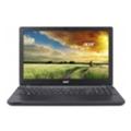 Acer Aspire E5-521G-45QR (NX.MLGEU.009)
