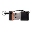 Lacie  8 GB MosKeyto LC-130982