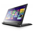 Lenovo IdeaPad Flex 2 15 (59-422339)