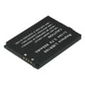 HTC BA S180 (1050 mAh)