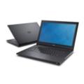 Dell Inspiron 3543 (I355810DDL-45)