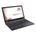 Packard Bell EasyNote ENTG71BM-C4Y1 (NX.C3UEU.003) Black