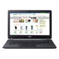 Acer Aspire ES1-311-C08G (NX.MRTEU.013) Black