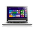 Lenovo IdeaPad Flex 2 14 (59-422565) Grey