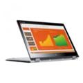 Lenovo Yoga 3 14 (80JH003GUA) Orange