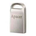 Apacer 32 GB AH115 Silver AP32GAH115S-1