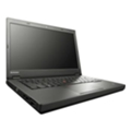 Lenovo ThinkPad T440P (20AN009CUS)
