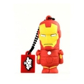 Maikii Marvel Iron Man 16GB (FD016504)
