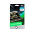 ADPO Lenovo P70t ScreenWard (1283126466090)