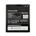 PowerPlant Lenovo S920, BL208 (DV00DV6235)