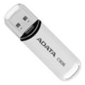 A-data 16 GB C906 white