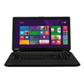 Toshiba Satellite C50-B (071084)