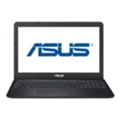 Asus X556UQ (X556UQ-DM987D) Dark Brown
