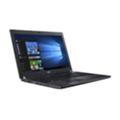 Acer TravelMate P658-M-54YF (NX.VCYEP.001)