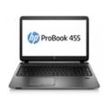 HP ProBook 455 G3 (P5S12EA)