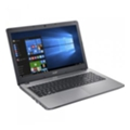 Acer Aspire F 15 F5-573G-7791 (NX.GD9AA.001)
