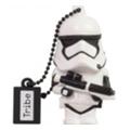 Tribe 16 GB Star Wars TFA Stormtrooper (FD030501A)