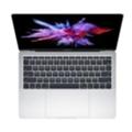 """Apple MacBook Pro 13"""" Silver (MPXU2) 2017"""