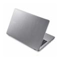 Acer Aspire F 15 F5-573G-50XB (NX.GDAEU.017)