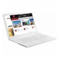 Asus VivoBook Max X541UV (X541UV-GQ992) White