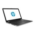 HP 15-bw558ur (2LD93EA) Silver