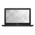 Dell Inspiron 5567 (GAMORA15KBL1801_2359_WIN) BLACK