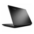 Lenovo IdeaPad 110-15 (80T7004TRA)