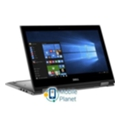 Dell Inspiron 5378 (5378-3031GRY-PUS)