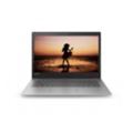 Lenovo IdeaPad 120s-14 (81A500CKPB)